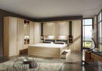 Best Bedroom Storage Solutions