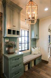 Best Farmhouse Style Ideas 41