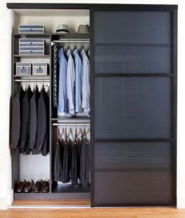 Best ideas about Man Closet 14