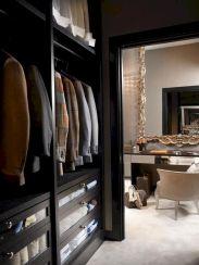 Best ideas about Man Closet 22