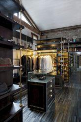 Best ideas about Man Closet 28
