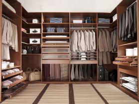 Best ideas about Man Closet 29