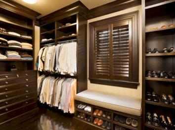 Best ideas about Man Closet 31