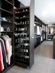 Best ideas about Man Closet 34