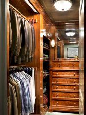 Best ideas about Man Closet 5