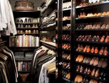 Best ideas about Man Closet 6