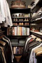 Best ideas about Man Closet 63