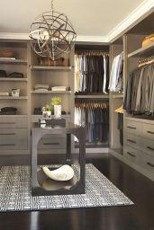 Best ideas about Man Closet 66