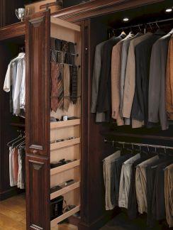 Best ideas about Man Closet 69