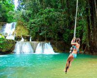 Cheap Tropical Vacation Spots