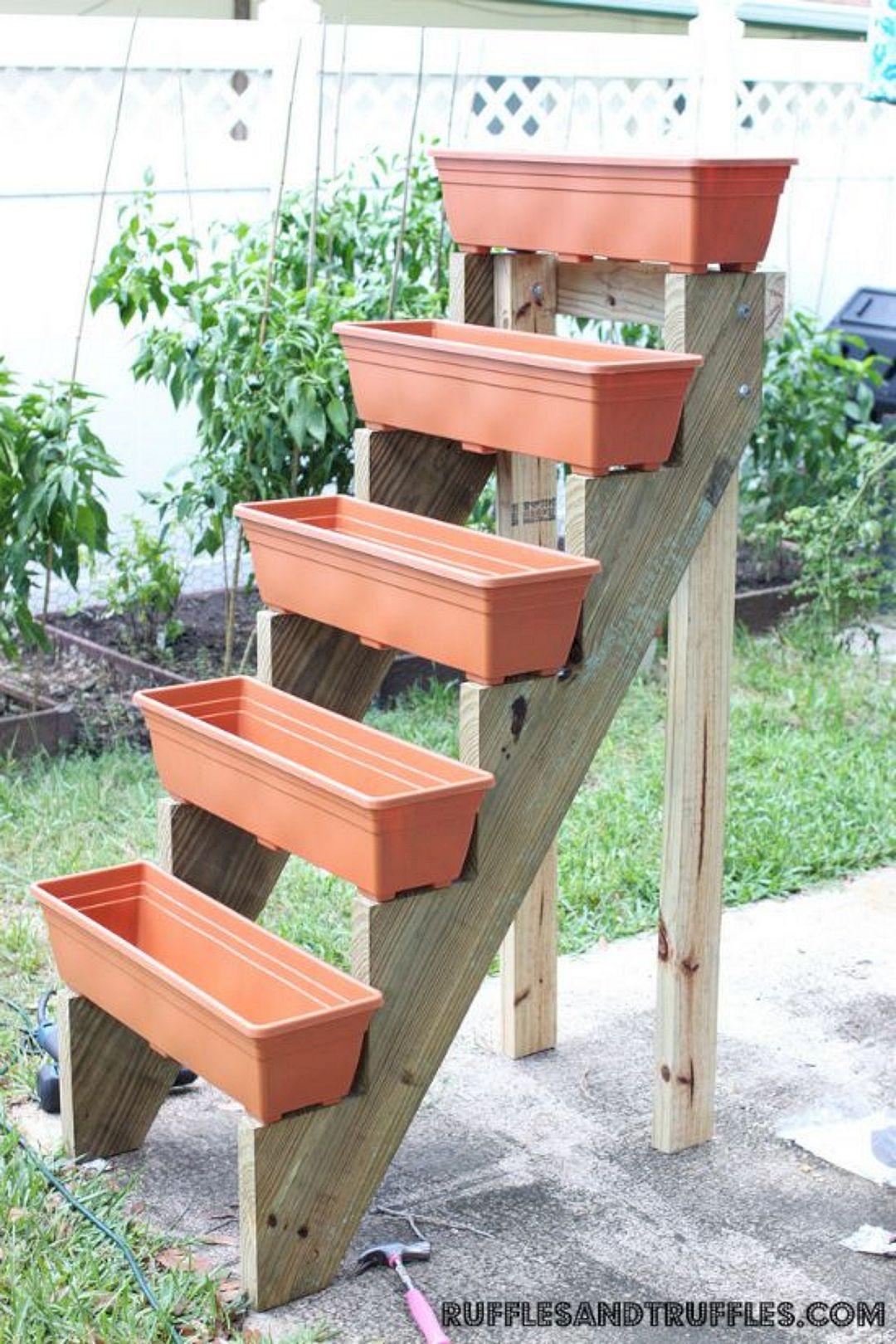 diy backyard ideas on a budget that are superb genius no 09 u2013 decoredo