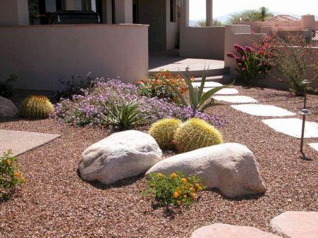 DIY Backyard Ideas On A Budget That Are Superb Genius No 29
