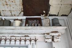 DIY Rustic Country Home Decor Ideas