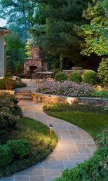 Designing a Garden With Landscape Design Principles 12