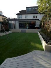 Designing a Garden With Landscape Design Principles 23