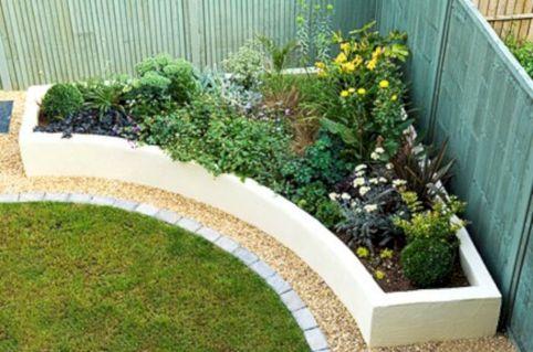 Designing a Garden With Landscape Design Principles 28