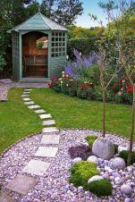 Designing a Garden With Landscape Design Principles 3