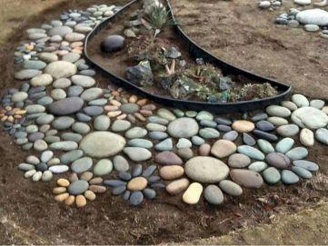 Designing a Garden With Landscape Design Principles 32