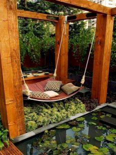 Designing a Garden With Landscape Design Principles 33