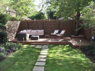 Designing a Garden With Landscape Design Principles 35