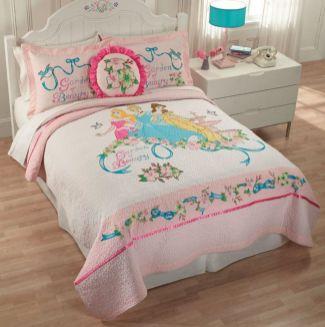 Disney Princess Bedding Full Size