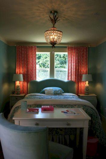 Girls Dream Bedroom
