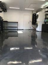 Good Ideas About Garage Workbench No 11
