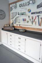 Good Ideas About Garage Workbench No 33