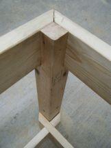 Good Ideas About Garage Workbench No 48