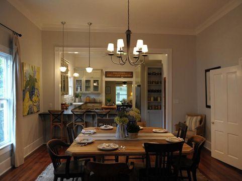 Hometown Designs Kitchens, Living Room & Bedrooms Sheffield 16