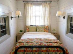 Hometown Designs Kitchens, Living Room & Bedrooms Sheffield 17
