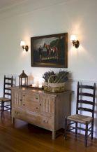 Hometown Designs Kitchens, Living Room & Bedrooms Sheffield 25