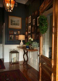 Hometown Designs Kitchens, Living Room & Bedrooms Sheffield 29