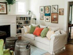 Hometown Designs Kitchens, Living Room & Bedrooms Sheffield 39