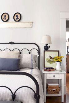 Hometown Designs Kitchens, Living Room & Bedrooms Sheffield 43