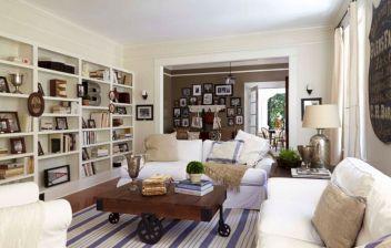 Hometown Designs Kitchens, Living Room & Bedrooms Sheffield 47