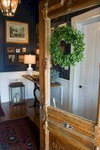 Hometown Designs Kitchens, Living Room & Bedrooms Sheffield 50