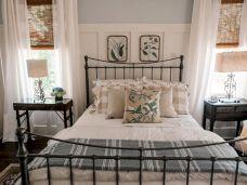 Hometown Designs Kitchens, Living Room & Bedrooms Sheffield 56