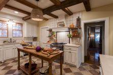 Hometown Designs Kitchens, Living Room & Bedrooms Sheffield 57