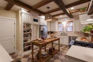 Hometown Designs Kitchens, Living Room & Bedrooms Sheffield 59