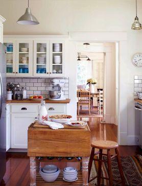 Hometown Designs Kitchens, Living Room & Bedrooms Sheffield 7