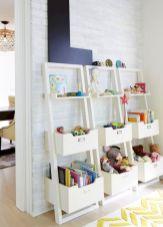 Idea Playroom Toy Storage