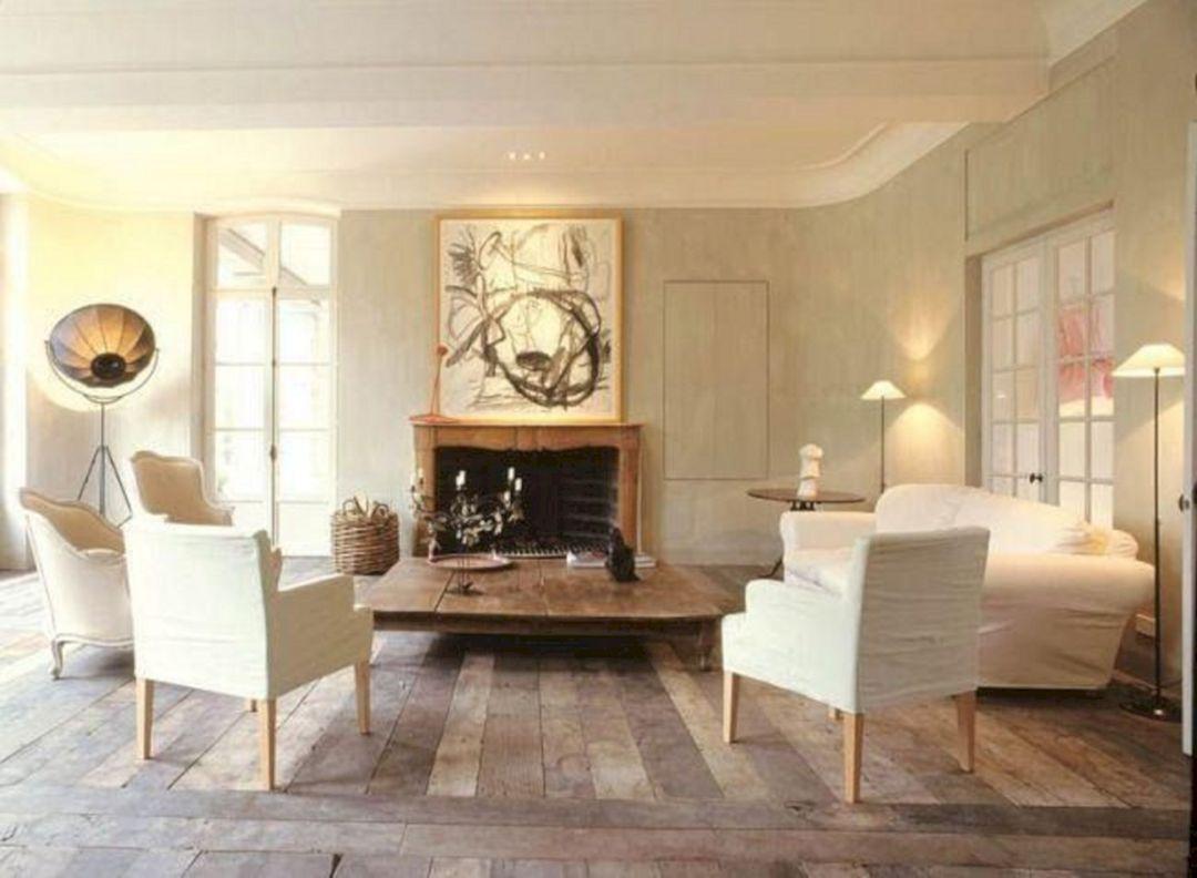 Interior Design Belgian Pearls Decoredo