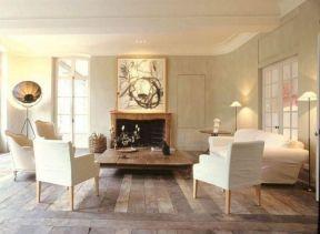 Interior Design Belgian Pearls
