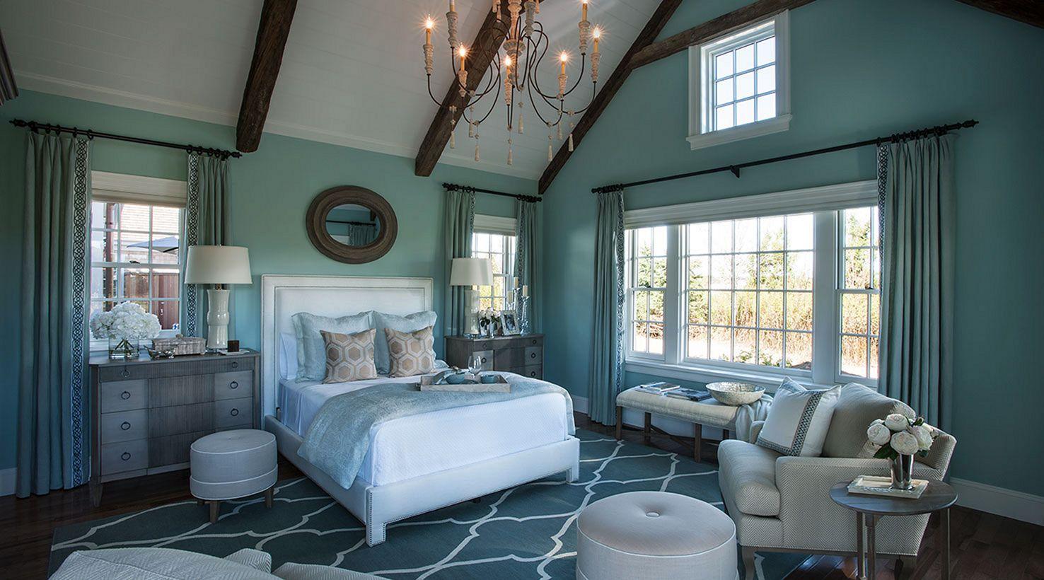 Master Bedroom Paint Colors Sherwin Williams - DECOREDO