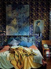 Maximalist Interior Design Ideas No 12