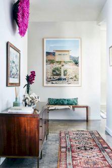 Maximalist Interior Design Ideas No 13