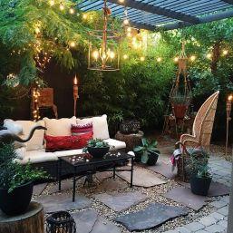 Maximalist Interior Design Ideas No 16