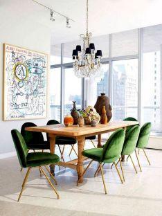 Maximalist Interior Design Ideas No 17