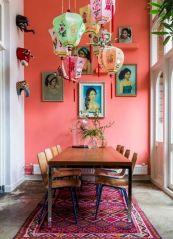 Maximalist Interior Design Ideas No 18
